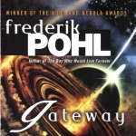 Photo from profile of Frederik Pohl