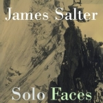 Photo from profile of James Salter