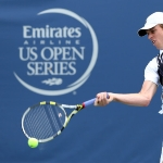 Photo from profile of Sam Querrey