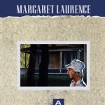 Photo from profile of Margaret Laurence