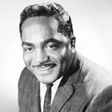 Jimmy Witherspoon's Profile Photo