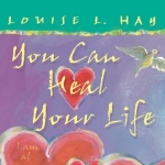Photo from profile of Louise Hay