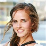 Photo from profile of Isabel Lucas