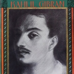 Photo from profile of Kahlil Gibran