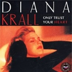 Photo from profile of Diana Krall