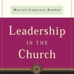 Photo from profile of Walter Cardinal Kasper