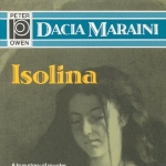 Photo from profile of Dacia Maraini