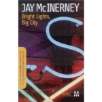 Photo from profile of Jay McInerney