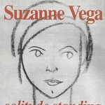 Photo from profile of Suzanne Vega