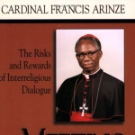 Photo from profile of Francis Cardinal Arinze