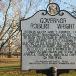 Photo from profile of Robert Wright