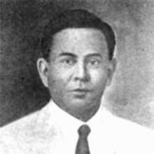 Abdul Muiss Profile Photo