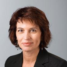 Doris Leuthard's Profile Photo