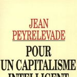Photo from profile of Jean Peyrelevade