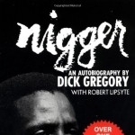 Photo from profile of Dick Gregory