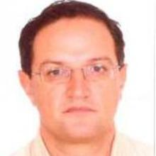 Manuel Varela Conde's Profile Photo