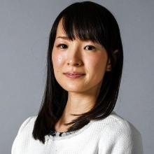 Marie Kondō's Profile Photo