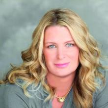 Kristin Hannah's Profile Photo
