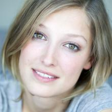 Alexandra Maria Lara's Profile Photo