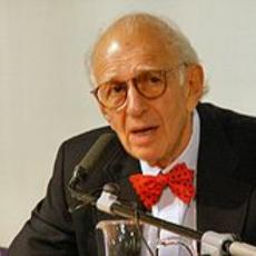 Eric Kandel's Profile Photo