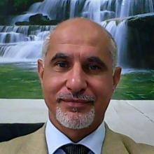 Dr. Dhafer M. Aziz's Profile Photo