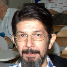 Gerasimos Chouliaras's Profile Photo