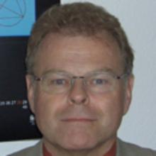 Paul Ernst Ludwig Paditz's Profile Photo