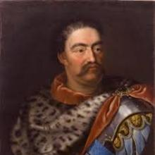 John III Sobieski's Profile Photo