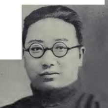 K. P. Wang's Profile Photo