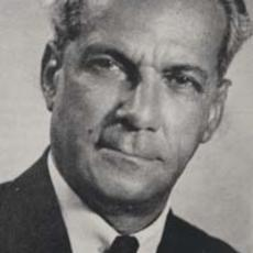 Norman Manley's Profile Photo