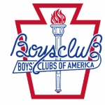 Boys Clubs of America