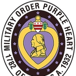 Military Order of Purple Heart