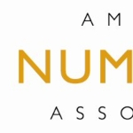 American Numismatic Association (ANA)
