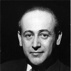 PAUL CELAN's Profile Photo