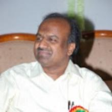 Pinninti Ravinder Reddy's Profile Photo