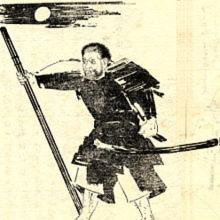 Benkei Musashibō's Profile Photo