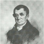 Photo from profile of Henry Baldwin