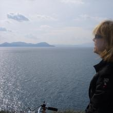 Patrizia Zagnoli's Profile Photo