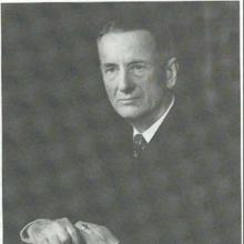 Charles Whittaker's Profile Photo