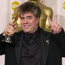 Pedro Almodóvar's Profile Photo