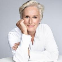 Glenn Close's Profile Photo