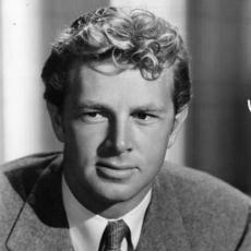 Sterling Hayden's Profile Photo