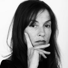 Isabelle Huppert's Profile Photo