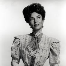 Agnes Robertson Moorehead's Profile Photo