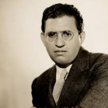 David Selznick's Profile Photo