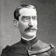 Joseph Galliéni's Profile Photo