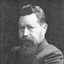 Friedrich von Payer's Profile Photo