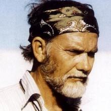 David Peckinpah's Profile Photo