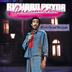 Photo from profile of Richard Pryor