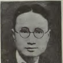 Chung-tao Li's Profile Photo